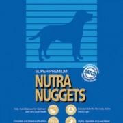 NUTRANUGGETS1